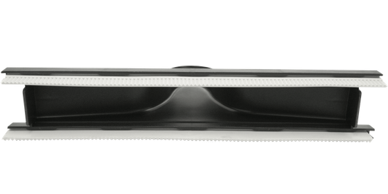 30AI19 Acc. liquidi L300 - 30AI19 Насадка для пылесоса для жидкости (совместима с L300)