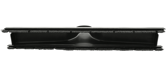 30AI21 Acc Pavimenti L400 1 1 - 30AI21 Щётка для пылесоса для пола (совместима с L400)