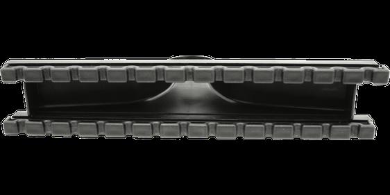 30AI22  Acc. tappeti L300 - 30AI24 Щётка для пылесоса для ковра (совместима с L300)