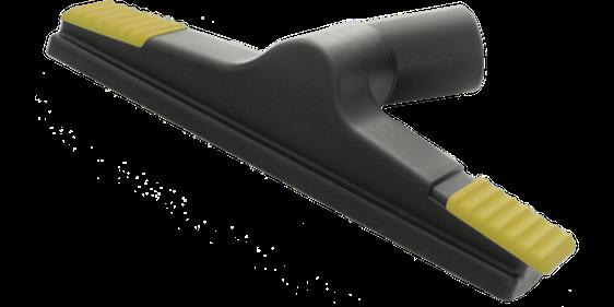 L300 - 30AI30 Насадка для пылесоса L300 диам.35 мм
