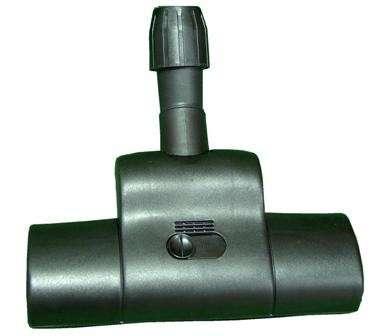 MtjS2SNhQQ 1 1 - 30MU06 Турбощётка д/пылесоса