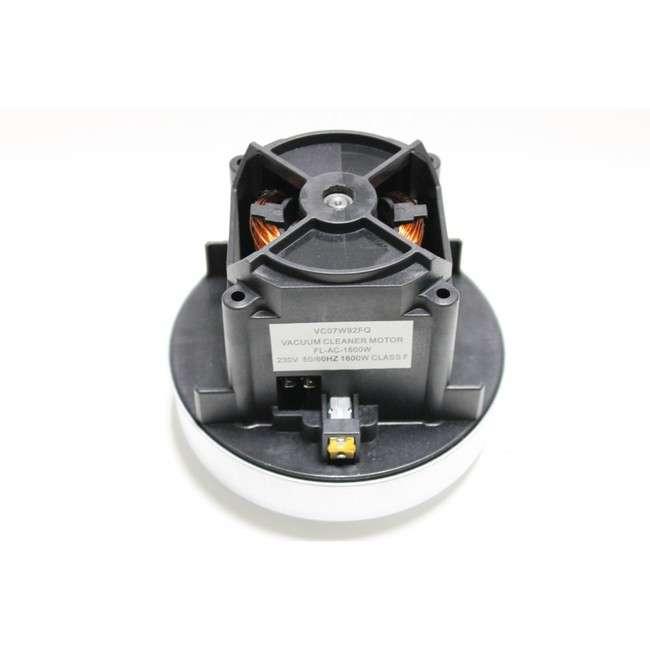 VC07w70 20180726160714 1 - Двигатель для пылесоса VC07W70 1500W (Philips)