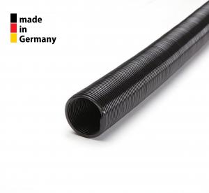 KD-PVC шланг для пылесоса, 44 мм
