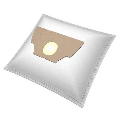 0000201 worki perfect bag electrolux e44 elmb02k kpl4 704 1 500x499 - ELMB 02 K Комплект пылесборников (ELECTROLUX E44)