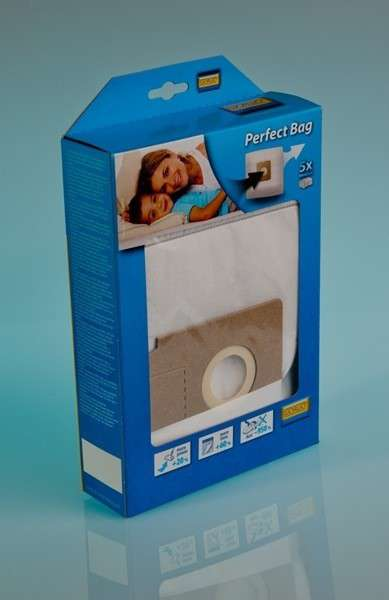0000730 worki perfect bag eiomorphy richards bs83 emb01k kpl4 dnv coc 001362 fsc recycled 1 - EMB 01 K Комплект пылесборников (EIO BS83) для пылесосов EIO