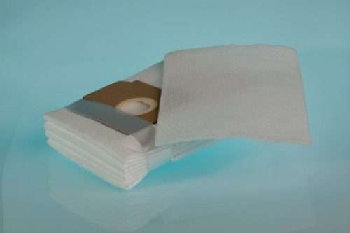 0000732 worki perfect bag eiomorphy richards bs83 emb01k kpl4 dnv coc 001362 fsc recycled 1 500x333 - EMB 01 K Комплект пылесборников (EIO BS83) для пылесосов EIO