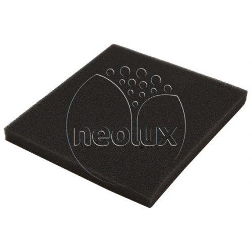 HPL 81 2 500x500 - HPL-81_NEOLUX Набор фильтров для PHILIPS (2 фильтра) Код оригинального набора FC8071/01