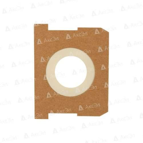 MXT 351 5.3 пылесборники для проф.пылесосов BORT 500x500 - MXT-351/5 Мешки OZONE для пылесоса BORT BSS-1330 Pro,SHOP VAC PRO 30-, OBI NTS-35, 5 шт.