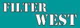 FilterWEST