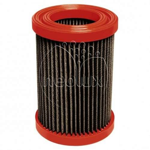 hlg01  1 1 500x500 - HLG-01 HEPA-фильтр для пылесоса LG (ориг. код 5231FI2510A)