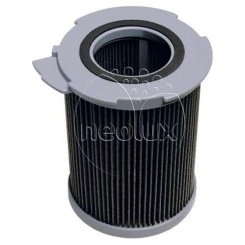 hlg02 1 1 500x500 - HLG-02 HEPA-фильтр для пылесоса LG (ориг. код 5231FI3800A)