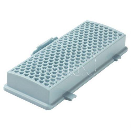 hlg71 2 500x500 - HLG-71_NEOLUX HEPA-фильтр  для  LG (уп. 1 шт.) (ориг код ADQ68101904)