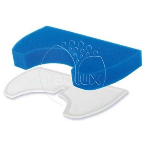 thumb 40 product big 1 500x500 - FSM-04 NEOLUX Набор фильтров для SAMSUNG Air Track SC43.., произведенных до 2011 года (аналог DJ97-00846A)